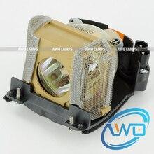 VLT-XD50LP lampes de projecteur Original avec logement pour MITSUBISHI LVP-XD50U/XD60U/XD50/XD60