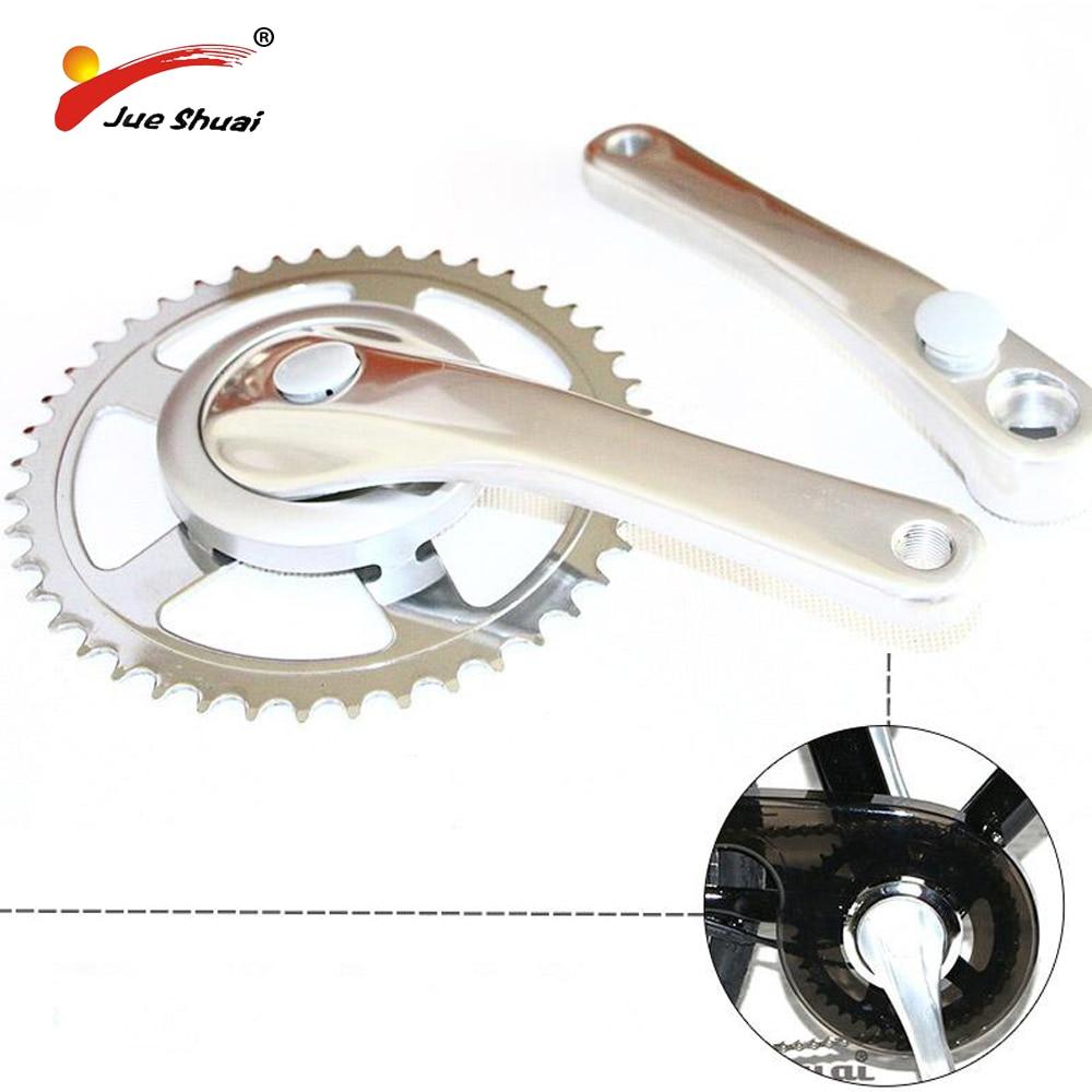 Is_personalized mn2912 Grupo 105 Pecas Para Bicicleta anillo de cadena ovalado Sram Pedaleira cigüeñal piezas de Bicicleta estrecha Pedivela ancha