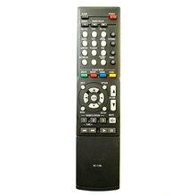 Nouveau pour DENON RC-1168 télécommande récepteur Audio/vidéo RC1168 AVR1613 AVR1713 1912 1911 2312 3312 4312 AV