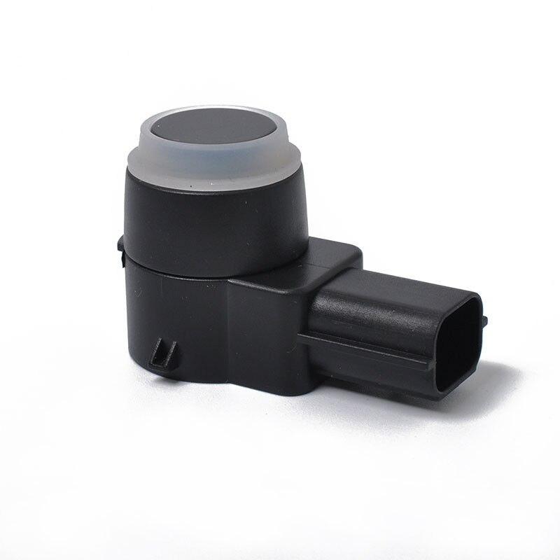 13242365 PDC sensores de aparcamiento radar parktronic para Chevrolet Cruze Buick Regal Saab 9-5 Opel Insignia para corsa