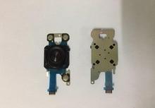 Piezas de repuesto para Sony A7M2 A7 II ILCE-7M2 interfaz de usuario Panel de botones teclado de rueda