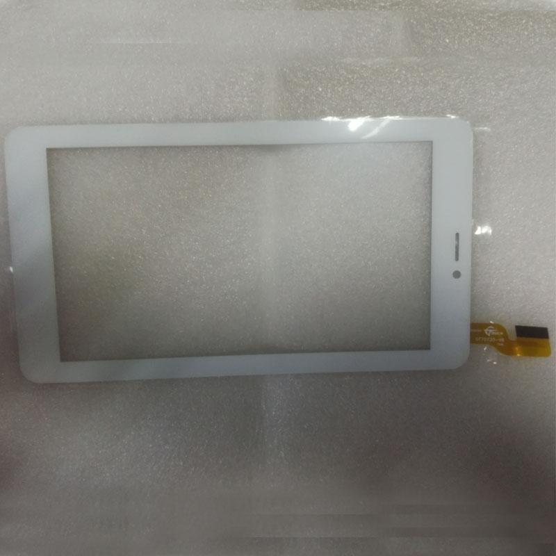 Pantalla táctil Myslc para tableta Infiniton INTAB-750-3G 8GB 7 pulgadas