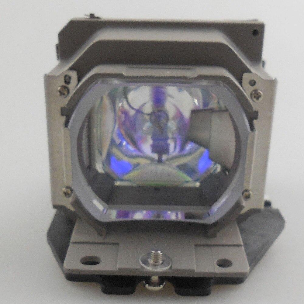LMP-E191 de lámpara de proyector para SONY VPL-ES7, VPL-EX7, VPL-EX70, VPL-BW7, VPL-TX7, VPL-EW7 con el quemador de lámpara original de phoenix de Japón