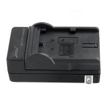 Chargeur de batterie NP-BN1 pour Sony CyberShot DSC-W510 DSC-W530 DSC-W560/W570 livraison gratuite
