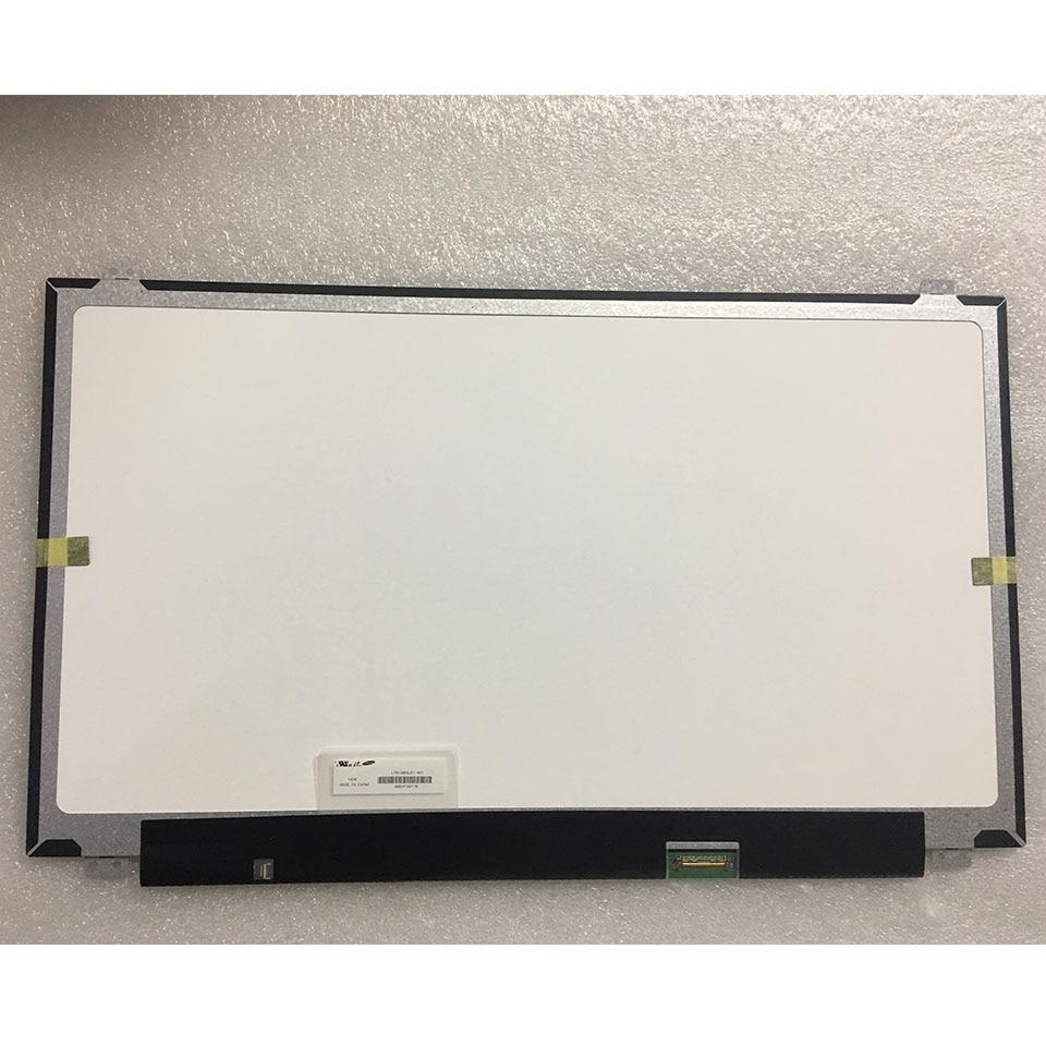 NV140FHM-N48 لأجهزة الكمبيوتر المحمول 14.0