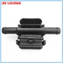 30 pcs New High quality LPG CNG MAP Sensor 5-PIN  Gas pressure sensor for  LPG CNG conversion kit for car