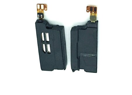 5 unids/lote altavoz para Huawei Ascend Mate 7 zumbador piezas de repuesto altavoz fuerte Cable flexible para Huawei Mate 7