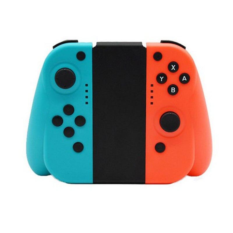 Controlador de Control de Mando profesional inalámbrico por Bluetooth para Nintendo Switch Console para Switch Controller Accessories