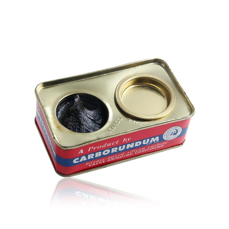 Diamond Polishing Paste Abrasive Paste Granularity 80/180 Grit Silicon Caeblde For Metal Molds Hard Grinding And Polishing
