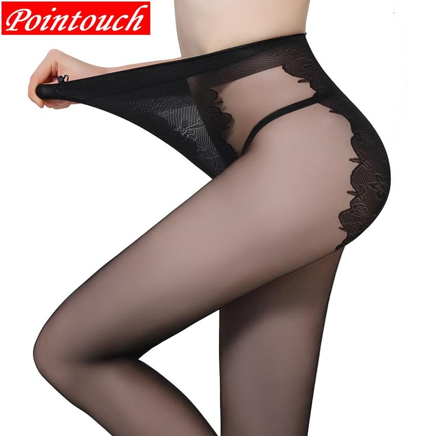 pointouch-sexy-calze-e-autoreggenti-estate-sottile-calzamaglie-di-alta-elastico-della-biancheria-intima-della-biancheria-delle-donne-collant-di-nylon-lungo-della-coscia-medias-ragazza-panty