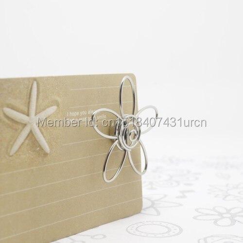 C11 flor/BUD imán de nevera ORIGINAL inoxidable hecho a mano artesanía boda & cumpleaños & Hogar & Oficina & regalo & creativo & lindo