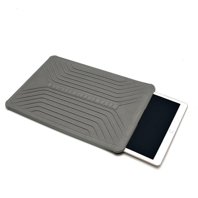 Чехол для ноутбука WIWU, без молнии, для Macbook Pro Air 13 15 16 +, Бесплатная Крышка для клавиатуры, супер тонкий рукав для ноутбука из ПВХ, для Macbook Pro 16, ...