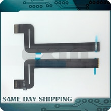 Original nouveau A1708 Trackpad câble 821-01002-01 pour Macbook Pro Retina 13