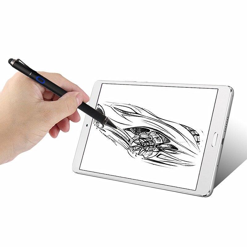 Активный стилус емкостный сенсорный экран для Lenovo Tab 4 10 Plus TB X704N 8 8704F/TB 8704N чехол