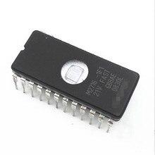 1 pieza M2716-1F1 2716 memoria UV EPROM IC nuevo