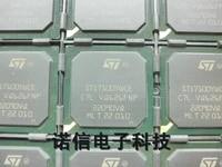 jinyushi for st sti7100ywce 100 new original giunine stock ic competitive free ship 10pcslot