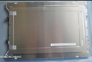 10,4 zoll industrie display KCB104VG2BA-A21