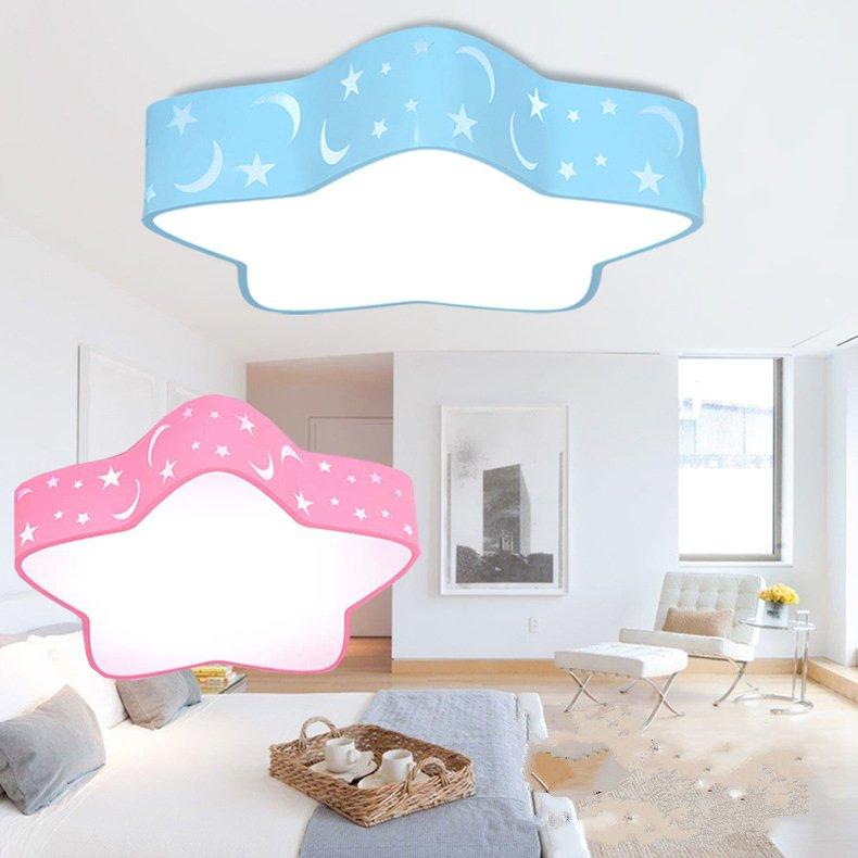 criancas luzes de teto luminaria lampadas dos desenhos animados para o quarto das