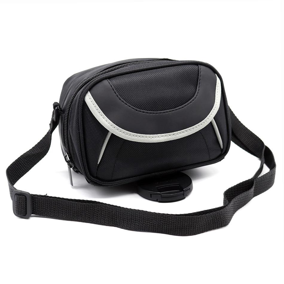 Камера видеокамера чехол DV сумка для Panasonic HC-WXF990GK VX870M W580M V130 V160 V180 V250 V270 V380 V550M W570 сумка через плечо
