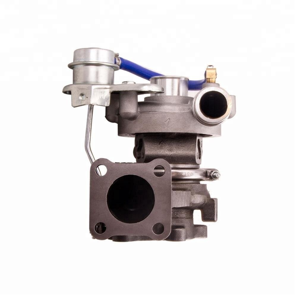 Xinyuchen turbocompresor para OEM 116577876261 de 77876271 del cargador de turbo turbocompresor GT1749V para coche alemán.