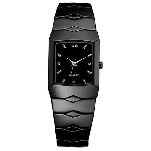 relogios Fashion Casual Simple Couple Lover Women Men Quartz Movement Wrist Watch couple watch watch men New