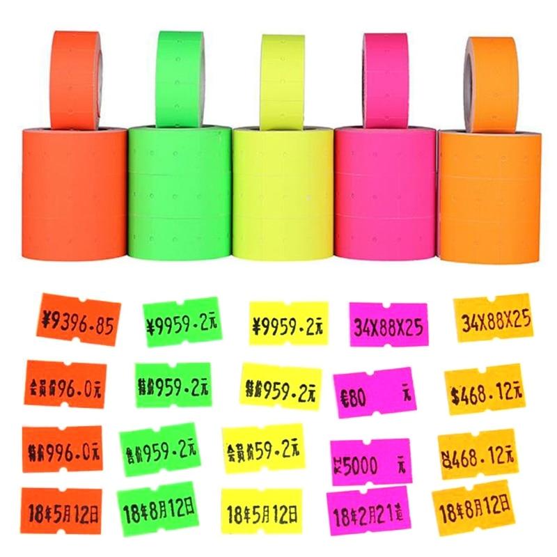500-pcs-roll-colorful-prezzo-etichetta-di-carta-tag-mark-sticker-per-mx-5500-etichettatrice-pistola-auto-adesivo-disegno-prezzo-etichetta-etichette-di-vendita-al-dettaglio