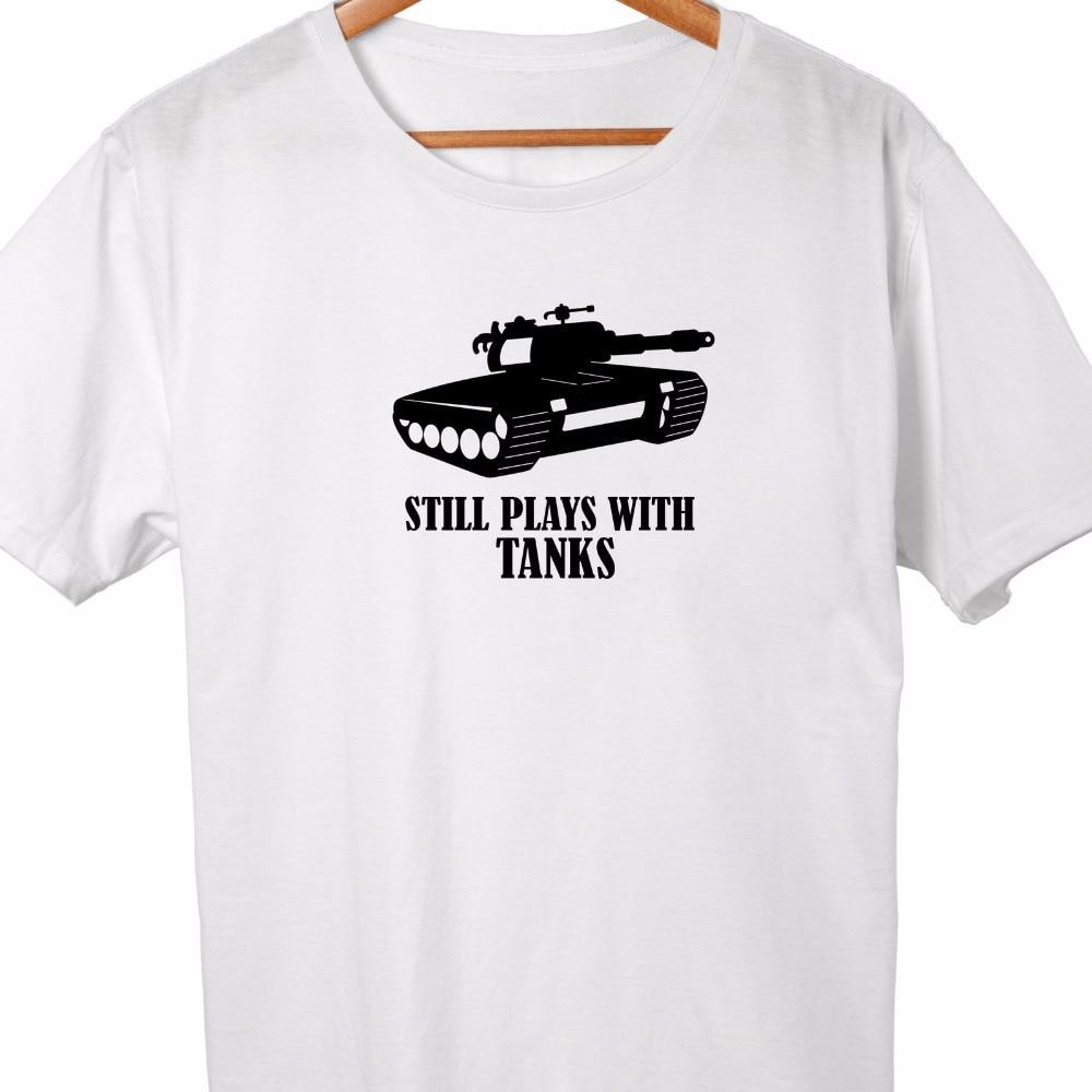 Мужская футболка 2018 модная брендовая одежда летние топы хип хоп все еще играет с