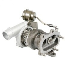 Turbochargeur 14412AA140, 14412-AA140, 14412AA260, 14412-AA260, chargeur de turbo 14412AA360 pour Subaru Impreza Subaru Forester