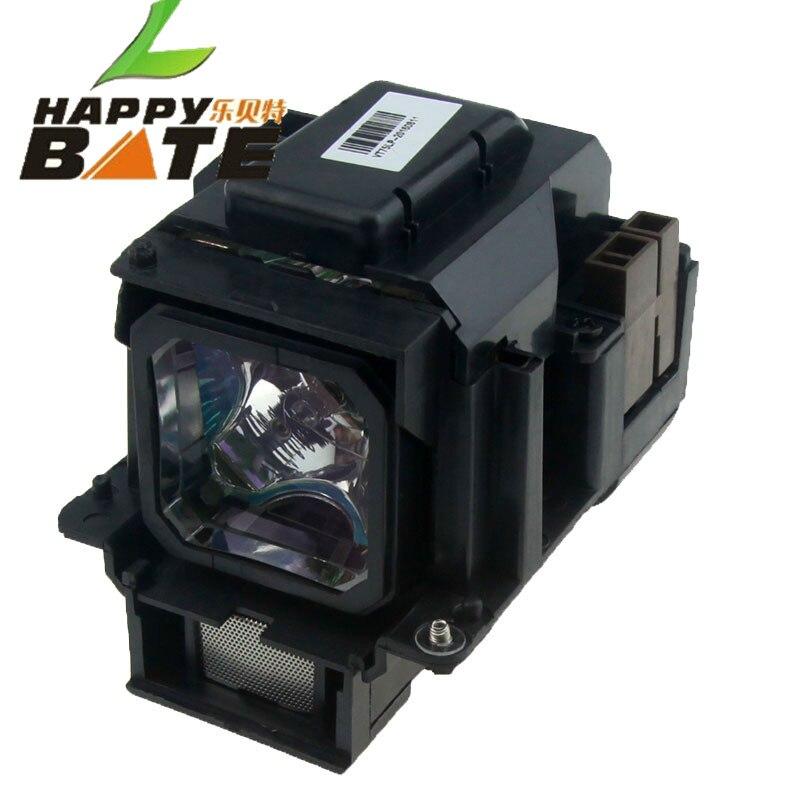 HAPPYBATE VT70LP 50025479 запасной проектор для VT47 VT570 VT37 VT575 VT570G VT37G VT757G с корпусом