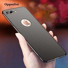 Étui de chargeur sans fil de luxe pour iPhone X 10 Coque arrière Ultra mince pour iPhone 7 6 s 6 s Plus Capinhas Coque pour PC Fundas