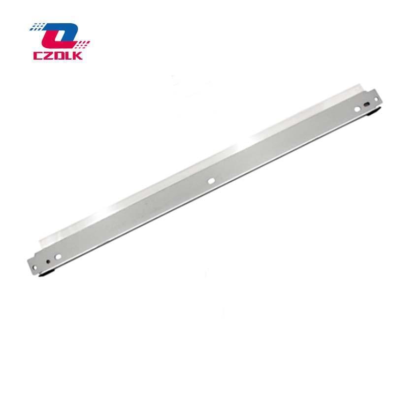 5 uds X cuchilla de limpieza de transferencia compatible para Konica Minolta bizhub C220 C280 C360 C224 C284 C364