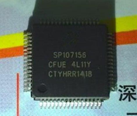 10 pçs/lote SP107156CFUE SP107156