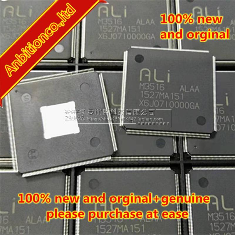 1 adet 100% yeni ve orijinal M3516-ALAA M3516-ALAAA M3516 ALAA stokta