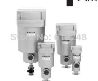 SMC نوع السيارات استنزاف نوع الدقة فلتر الهواء series AMG/المياه الإفلات فاصل AMG350-03/AMG350-04 السيارات استنزاف