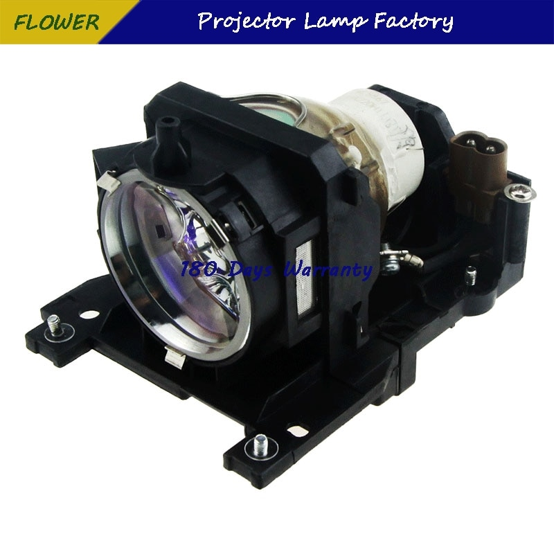 dt00431 cpx380lamp replacement lamp for hitachi cp s370 cp s370w cp x380w cp x380 cp x385sw cp x385w cp s385w cp x385 DT00841 Replacement Bulb/Lamp with Housing for HITACHI CP-X200 CP-X205 CP-X305 CP-X300WF CP-X308 CP-X400 CP-X417 ED-X30 ED-X32
