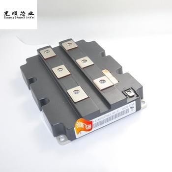 FZ1200R17KE3_B9_S1  IGBT  1200A-1700V