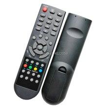 810300002 remote control for OKI TV B22E-LED1i B24E-LED1 C40IB-FHTUV Oki L24IB-FHTUV B19E-LED1I Oki B22E-LED1i