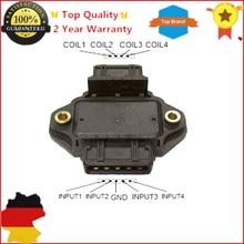 AP01 Ignition Control Module Unit Voor Audi A3 A4 A6 A8 Seat Alhambra Leon Skoda Octavia Vw Bora Golf Iv new Beetle Passat Sharan