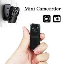 2 Million Camera Mini DV Helmet Secret Camcorder MD80 Video Audio Recorder DVR for Car Sport Action Bike Micro Cam with Holders