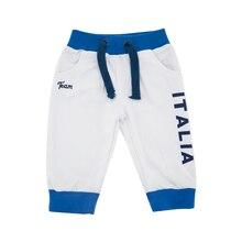 Kavkas Baby Boys Casual Pants Kids Clothing Cotton Boys Long Trousers Baby Boys Clothing Sport Pants Spring