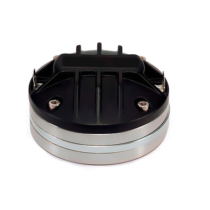 Finlemho Tweeter altavoz accesorios bocina de agudos 44mm Bobina de voz para la línea de Casa teatro profesional mezclador de audio para DJ DE400