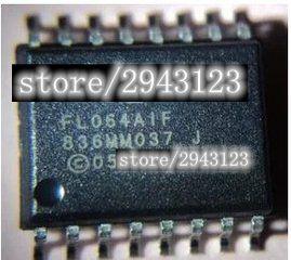 1PCS FL064AOLMFI S25FL064 S25FL064AOLMFI001