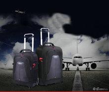 NEW Professional Large Camera Bag Camera Case Backpack Knapsack For DSLR SLR Nikon Canon Sony Fuji Pentax Samsung DA411T/DA410T