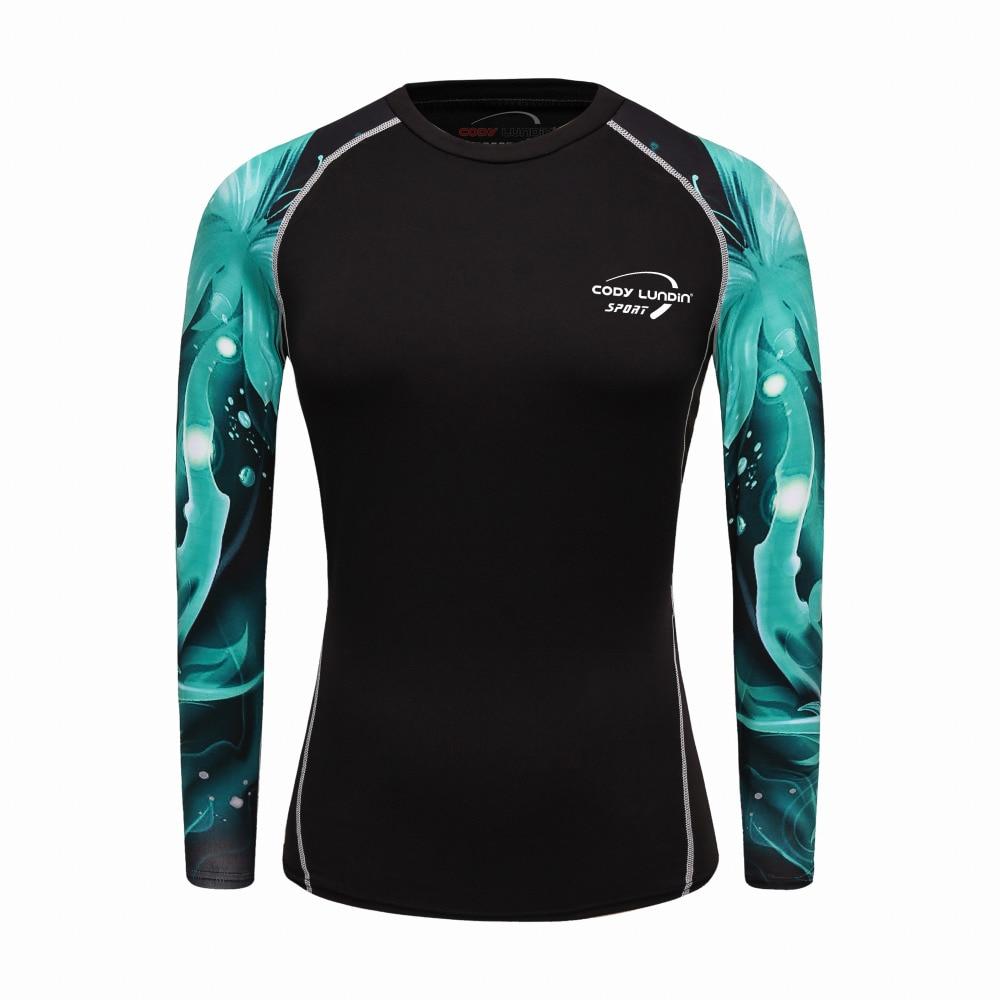 Reverse Flash 3D Printed T Shirt Women Compression Shirt Ladies Long Sleeve Cosplay Costume Fitness Tee Female Rashguard Clothes