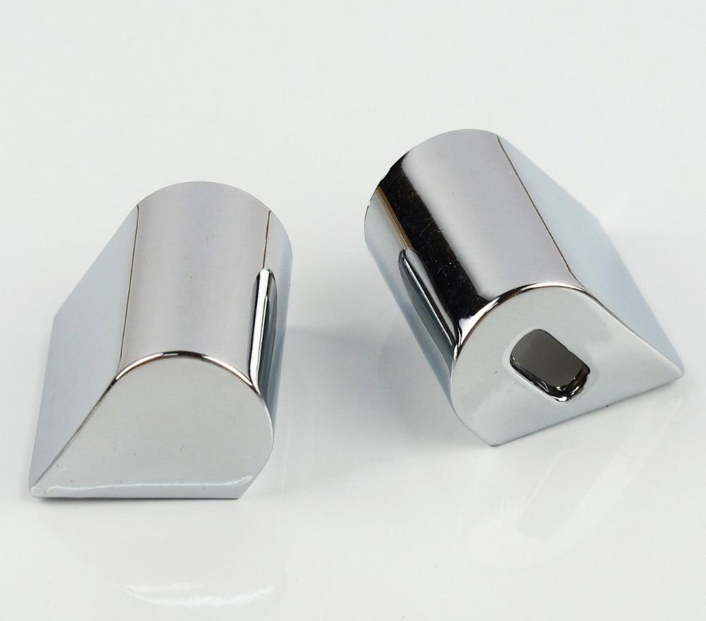 SSEA новые ЖК Петли серебряная крышка L R для Toshiba Portege R700 R705 R830 R835 R930 R935 13,3 дюйма ноутбук Бесплатная доставка