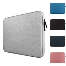 2019 nouveau étui pour ordinateur portable pour Xiaomi Lenovo Macbook Air Pro Retina 11 12 13 14 15 15.6 pouces housse étanche sacs pour ordinateur portable