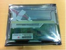 8.4 Inch industrial LCD Panel LTM084P363 for TOSHIBA 800 RGB*600 SVGA LCD Screen 1ch 6-bit 350 cd/m2