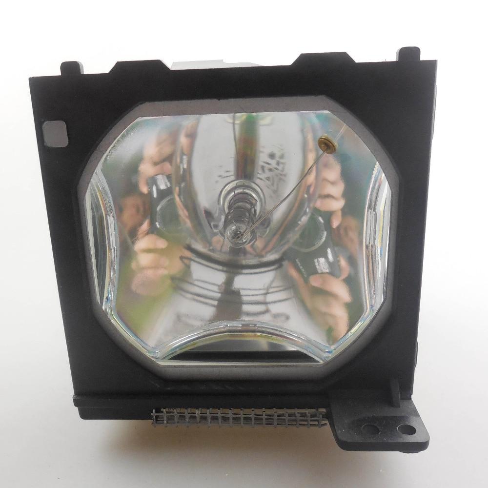 Замена лампы проектора BQC-PGC30XU/1 для SHARP PG-CN300S/PG-C30X/PG-C30XA/PG-C30XE/PG-C30XU/PG-C40XU