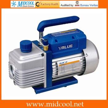 1 Stage Vacuum Pump VE125N