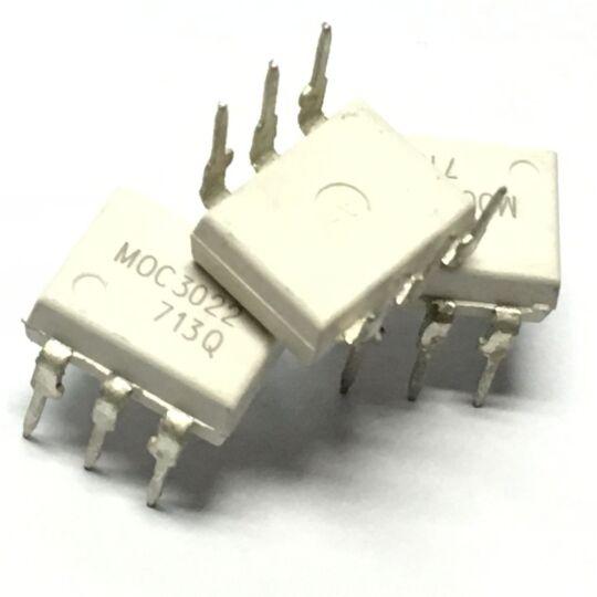 MOC3022